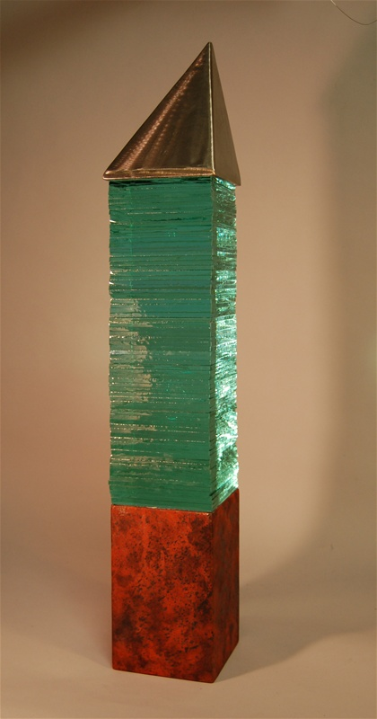 3._obelisk1
