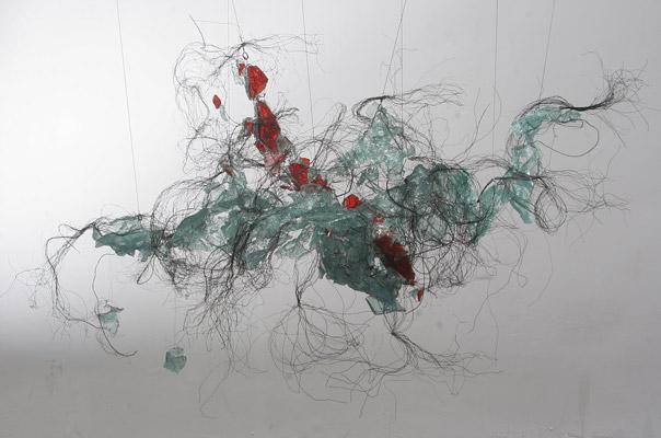 Broken-Chandelier06