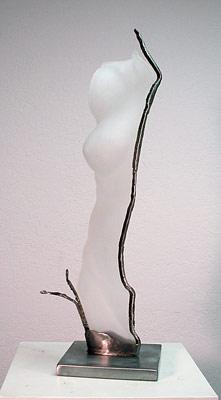 asi-desnuda
