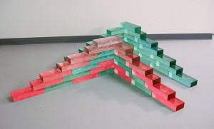 glass-bricks-instalatio