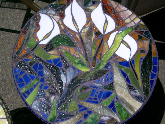 glass-mosaic-table1