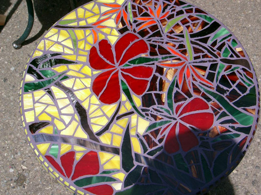 glass-mosaic-table2