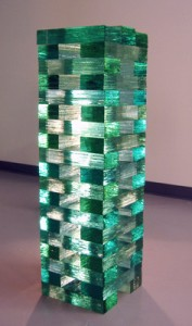 glass-tower